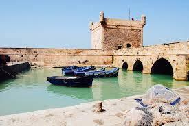 Tour Costa Atlántica de Marruecos: 1 semana en Marruecos - Vacaciones de verano en Marruecos