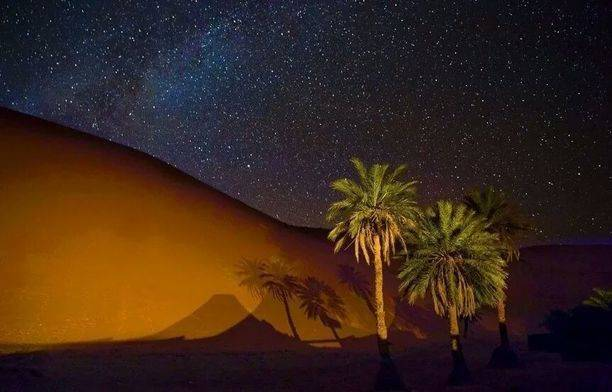 Marrakech to Merzouga Desert Tour – 7 Days Sahara Tour from Marrakech – Camel Tour Marrakech – Marrakech 7 Days Desert Trip – Erg Chebbi Camel Ride