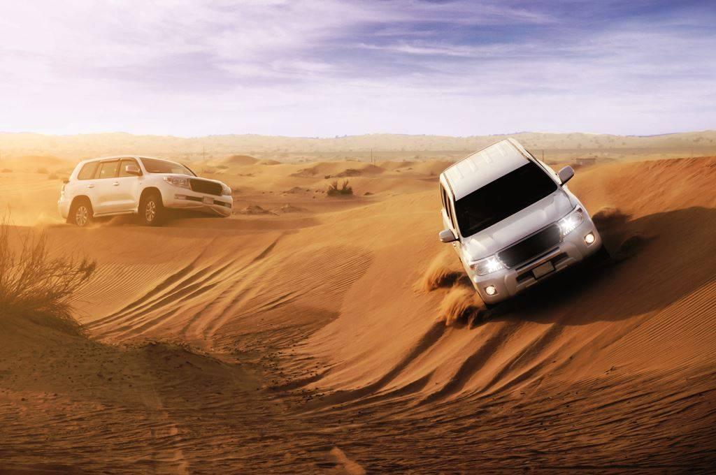Tour 5 Dias Marrakech Desierto de Merzouga - Ruta de Marrakech a Merzouga con paseo en camello – Excursión al desierto desde Marrakech